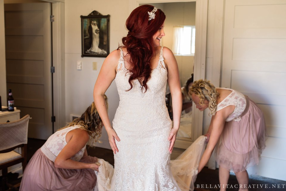 Maplehurst-Farm-Mt-Vernon-Wedding-Bella-Vita-Creative_0005.jpg