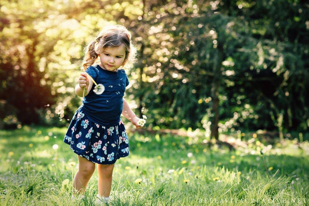 Skagit-County-Children's-Portraits-Bella-Vita-Creative_0004.jpg