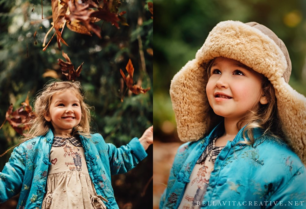 Skagit-County-Children's-Portraits-Bella-Vita-Creative_0008.jpg