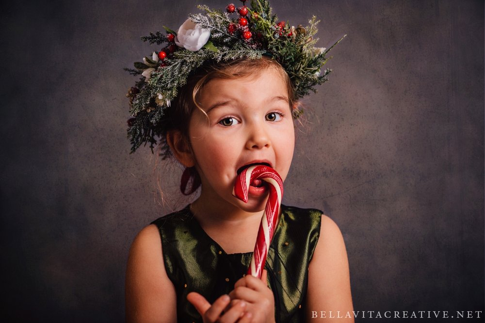 Skagit-County-Children's-Portraits-Bella-Vita-Creative_0016.jpg
