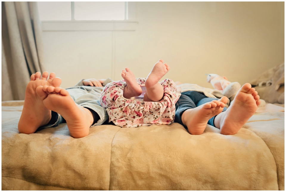 little-feet-family-photographer-skagit-valley.jpg