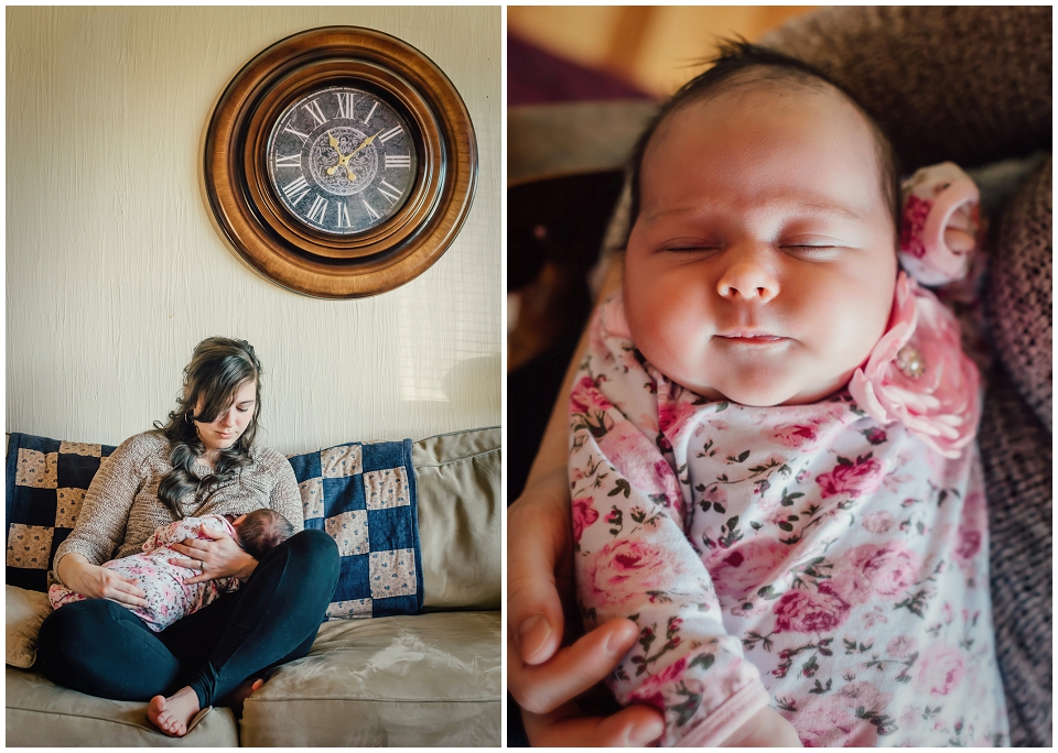 breastfeeding-mom-birth-photographer-skagit-county.jpg