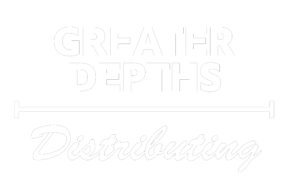 Greater Depths Distributing