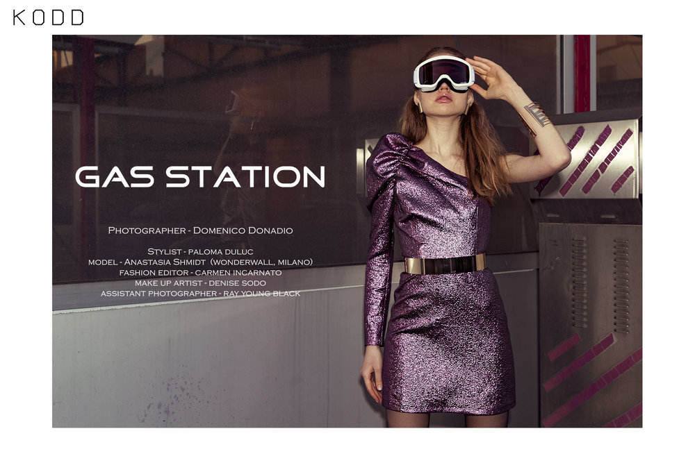 Gas Station 1.jpg