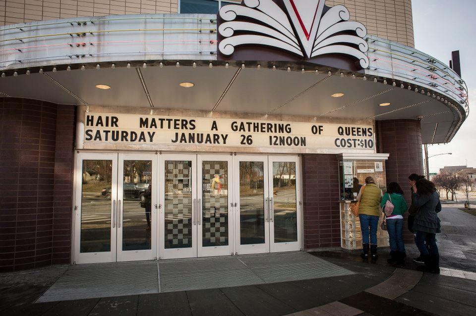 Hair Matters Photo.jpg