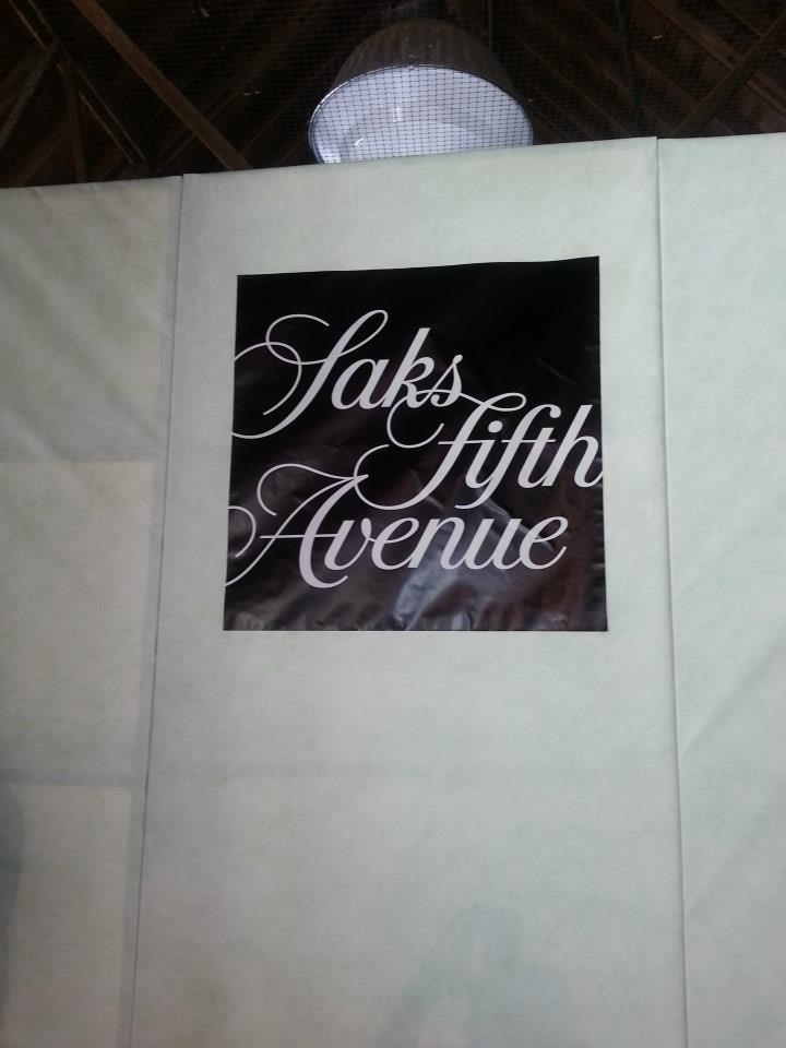 Saks 5th Avenue Show.jpg