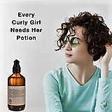 Curly-Potion_Model_160x.jpg
