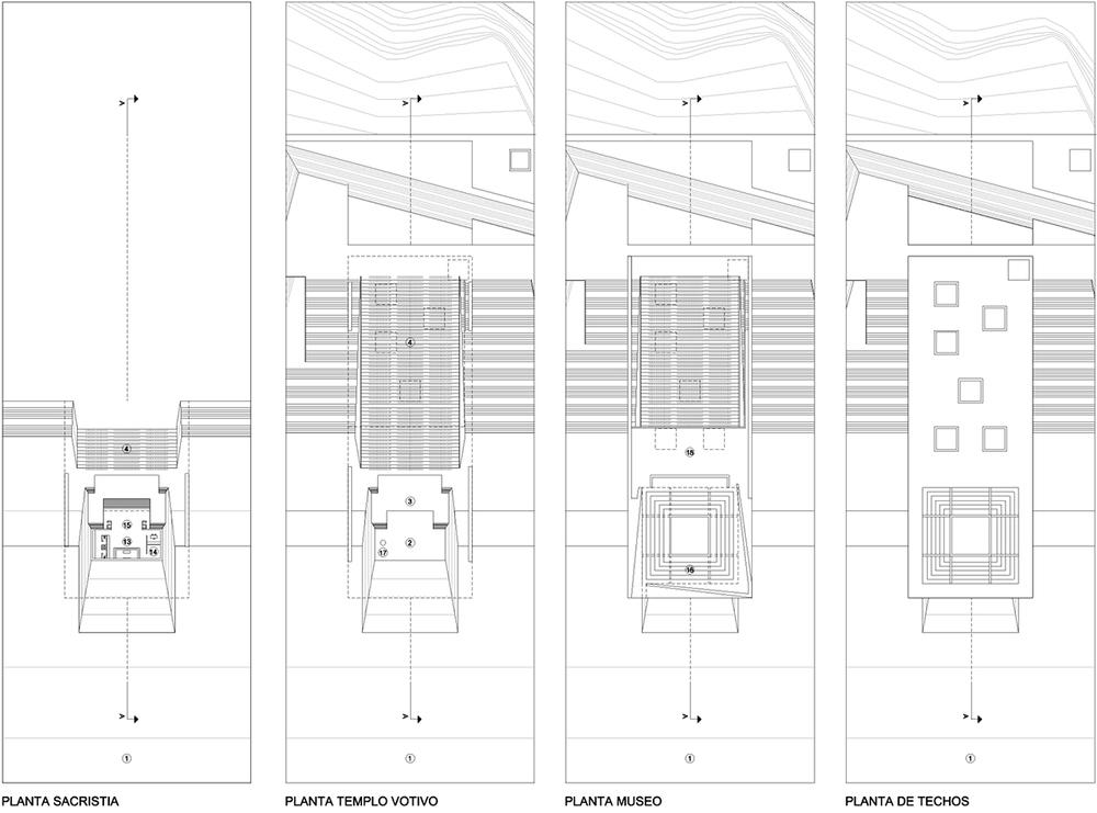 03-plantas edificio.jpg