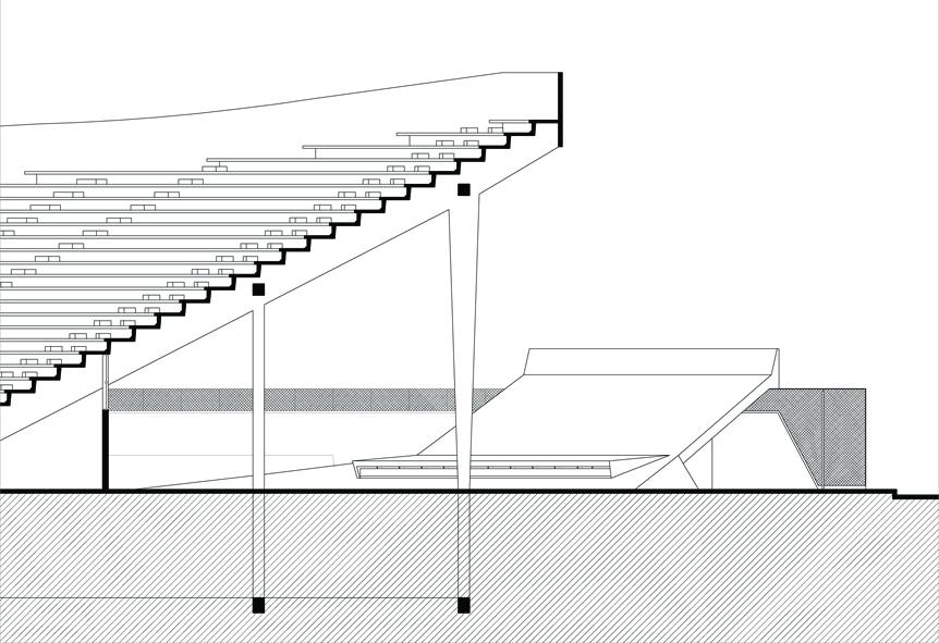 3 fachada transversal de los sanitarios 1.jpg