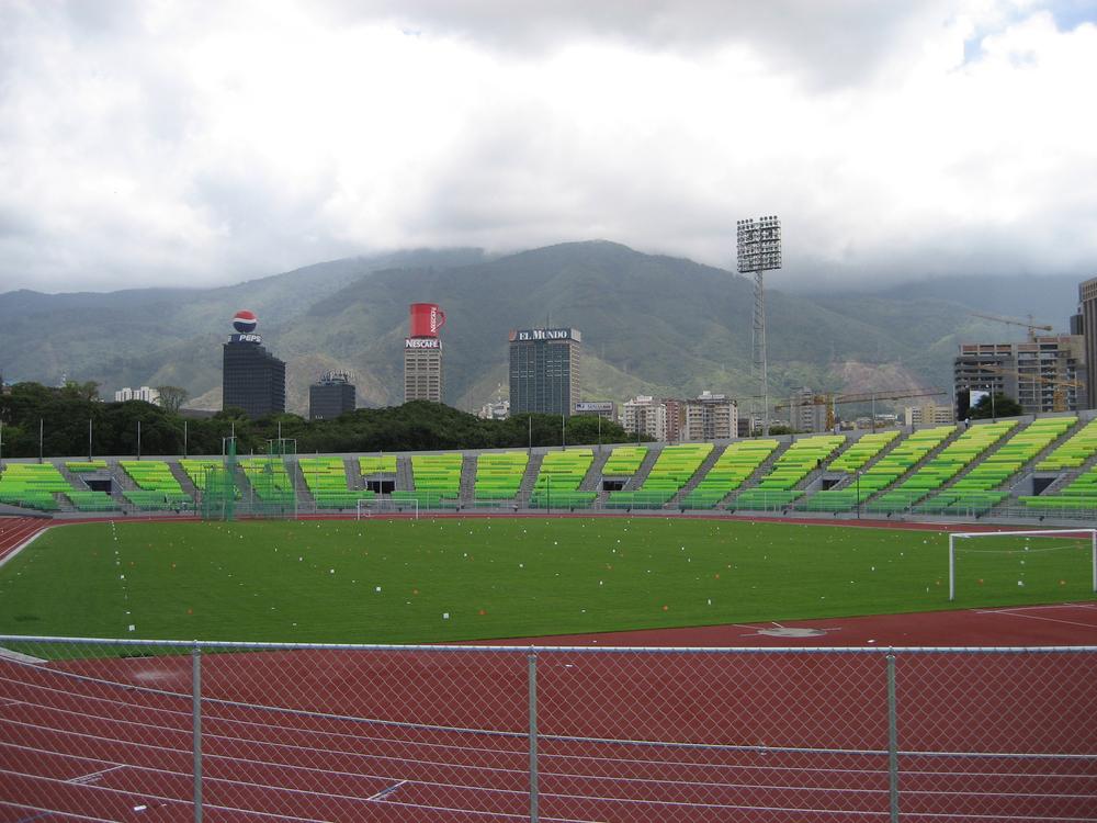 Olimpico 3.jpg