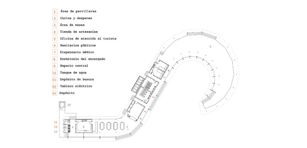 1 Provita-PLANTA.jpg