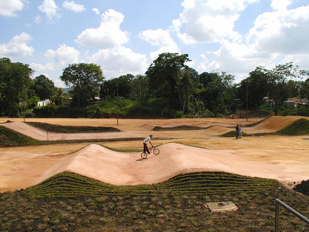 bicicross_P1010045.jpg