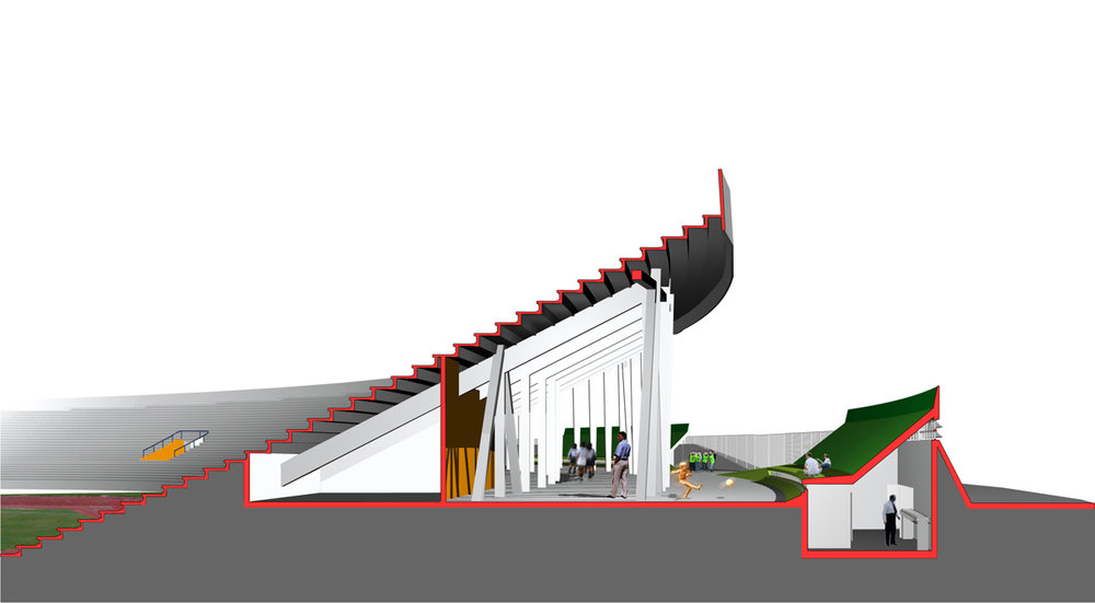 8-seccion transversal.jpg