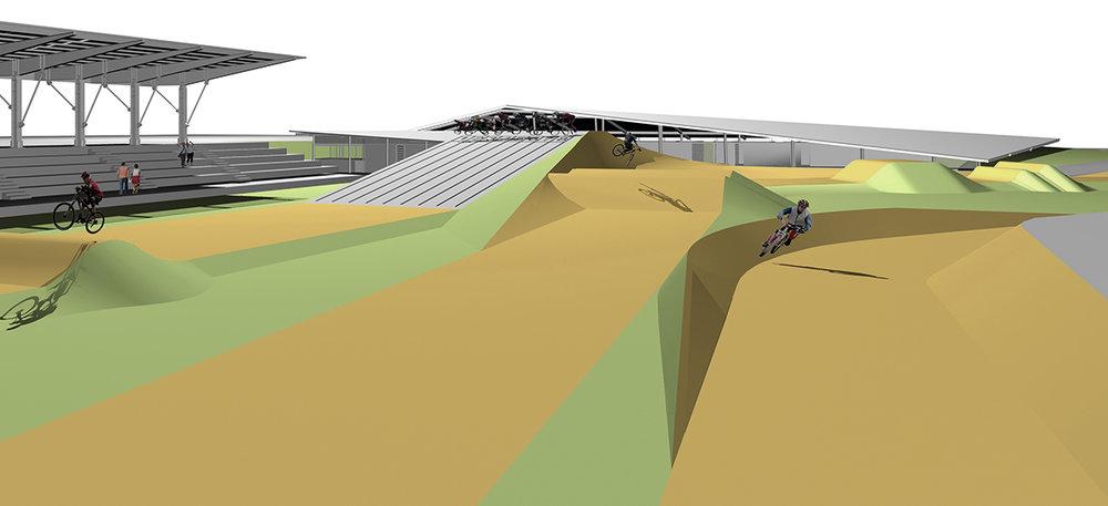 Bicicross 1_vista desde el sudoeste.jpg