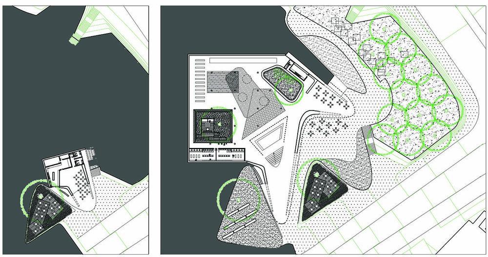 FINAL LÁMINA 2-MODEL copy.jpg