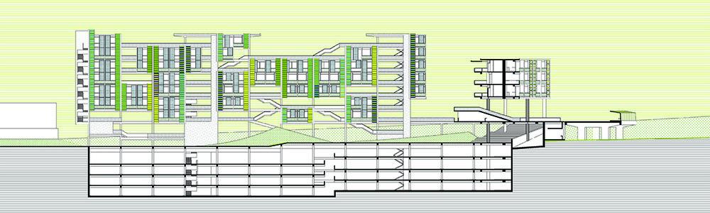 fachada vivienda y espacio urbano.jpg