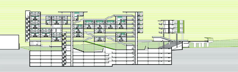 corte 1 vivienda y espacio urbano.jpg