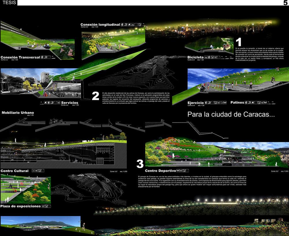 ENTREGA_10_collages.jpg
