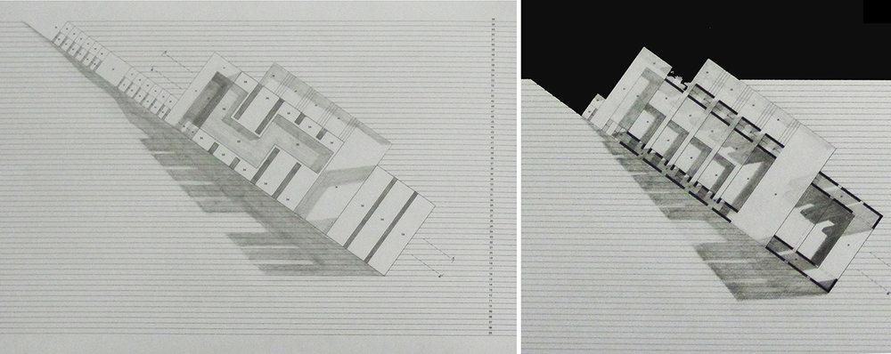 006-VALERIA PISAPIA.jpg