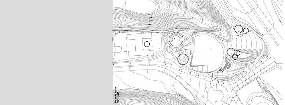 planta de techoscopy.jpg