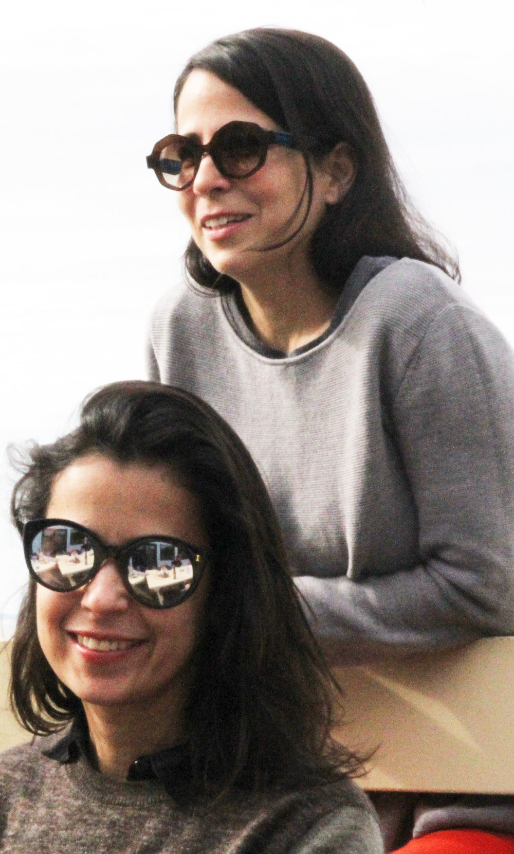 Ana e Isa.jpg