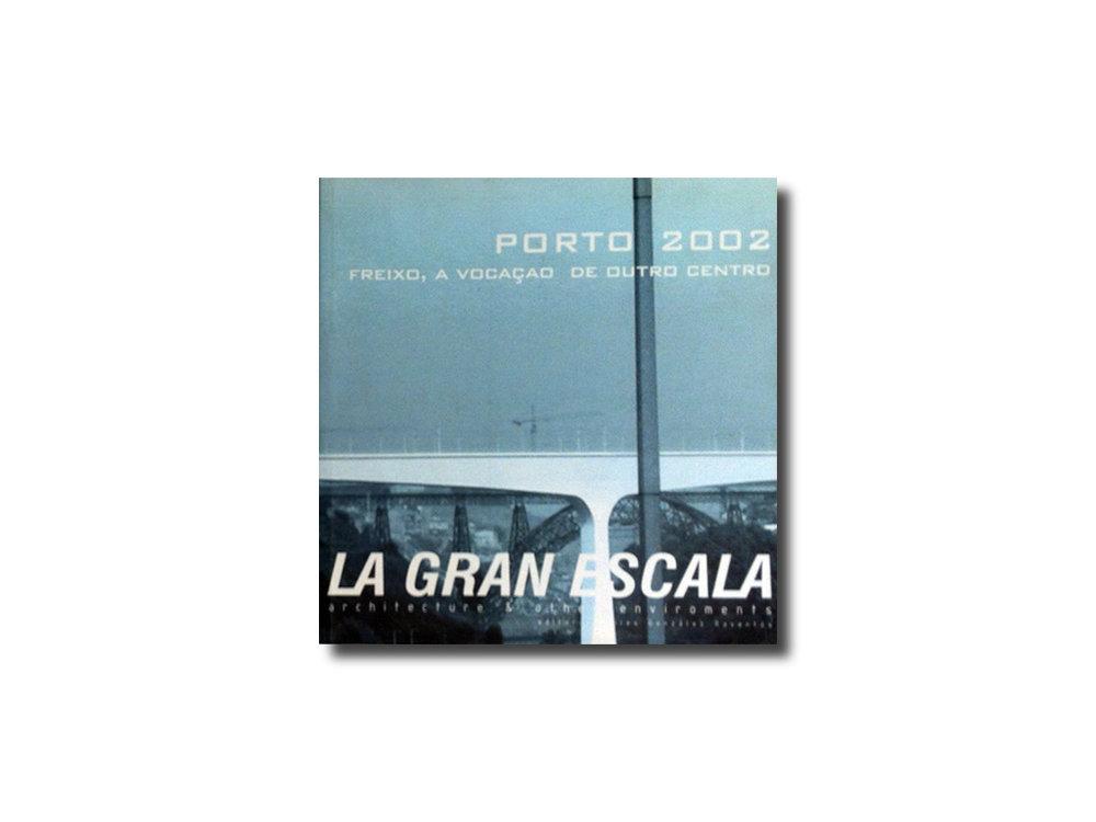 LaGranEscalaPorto.jpg
