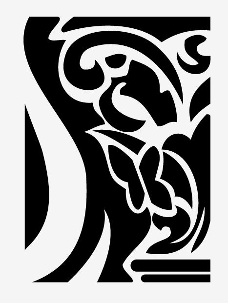 Vivre Studios Official Logo