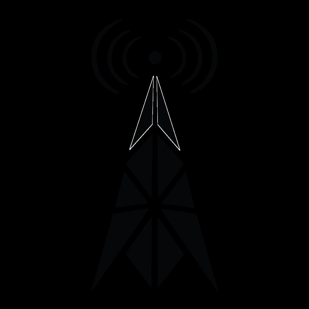 Kozmo-Black-Logo.png