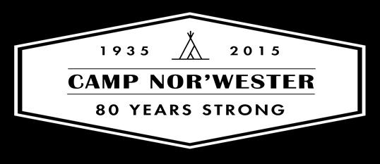 CNW_80_YRS_logo_white.jpg