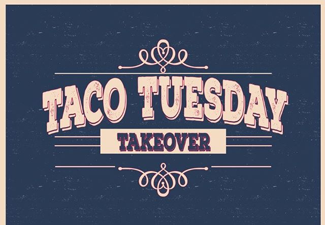 We are so excited to get this series started! Taco Tuesday Takeover at El Legendario Mexican Restaurant is in effect - every second and fourth Tuesday of the month, come by for music, games, movies and lots of cheap tacos!  #video #production #pnw #pacificnorthwest #sun #seattle #life #city #interview  #videography #blackmagic #fs5 #film #frame #hd #washingtonstate #washington #instagood #instagram #art #event #artist #cinema #cinematography #business #concert #music #life #photo #photography
