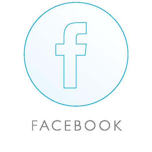 Zachariah Schaap Social Icons_wText-02.png