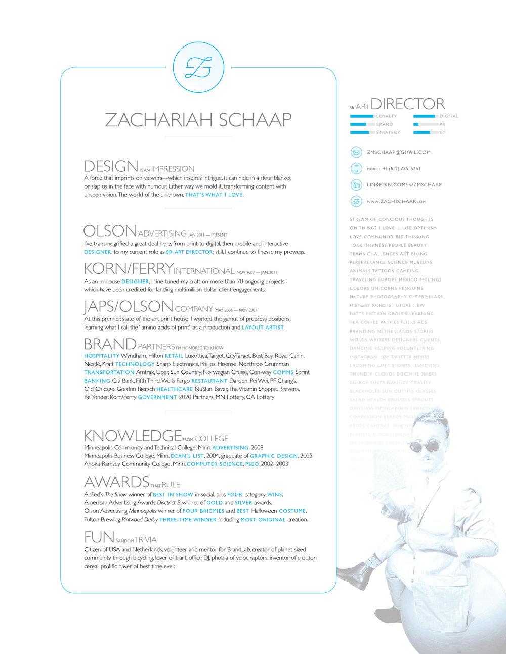 Zachariah_Schaap_Resume_2019.jpg
