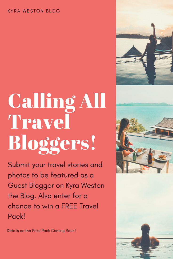 Calling all Travel Bloggers! (2).png