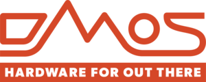 DMOS_Logo_With_Tag_Orange_300x.png