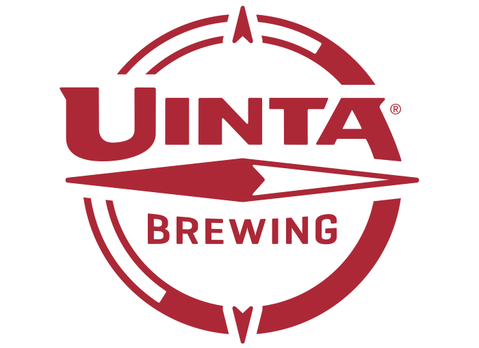 Uinta-2016.png