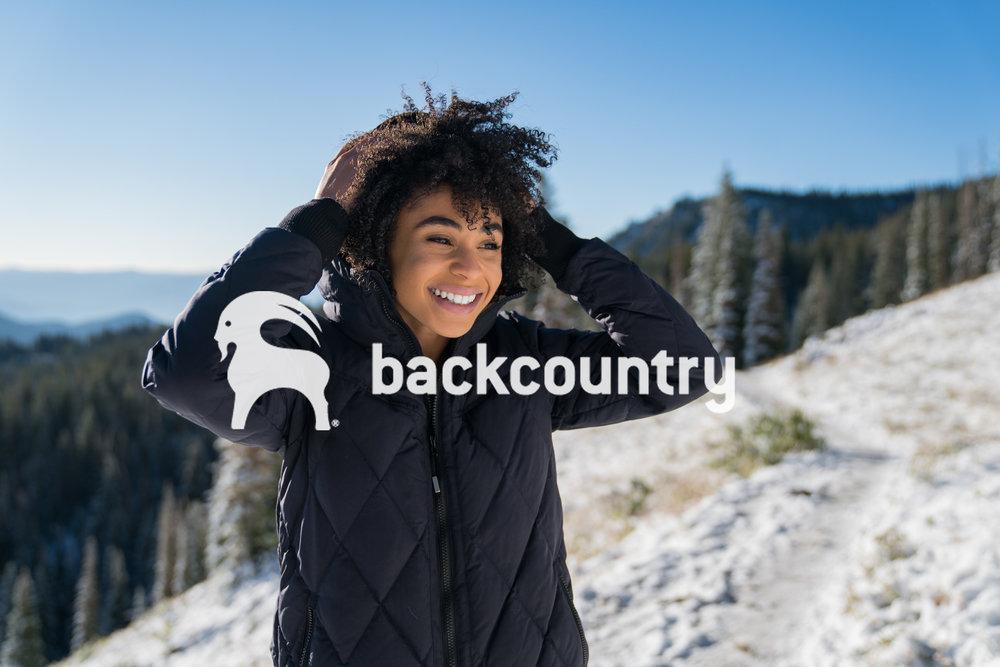 backcountrylogo2.jpg