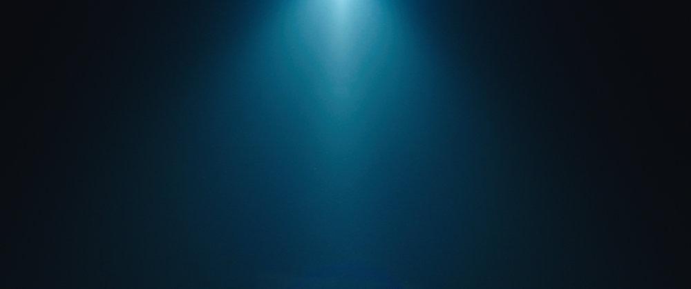 Light Beam_1.2.1.jpg