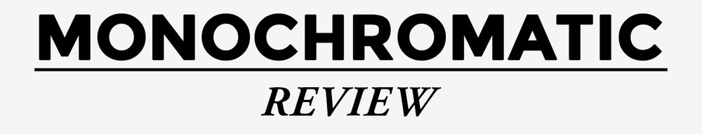 New Monochromatic Review Banner.jpg