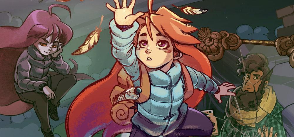 red-head-girl-Celeste-game.jpg