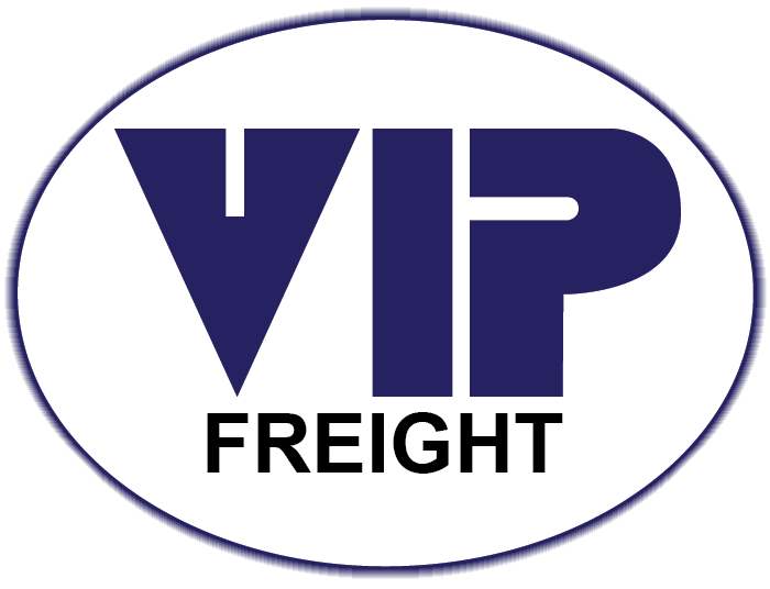 VIP Freight Pty Ltd