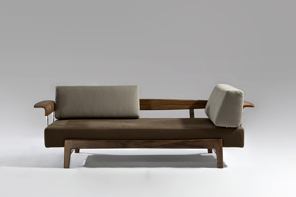 SALAS   - LOUNGE COLLECTION
