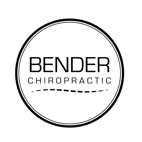 Bender Chiropractic Sports Therapy
