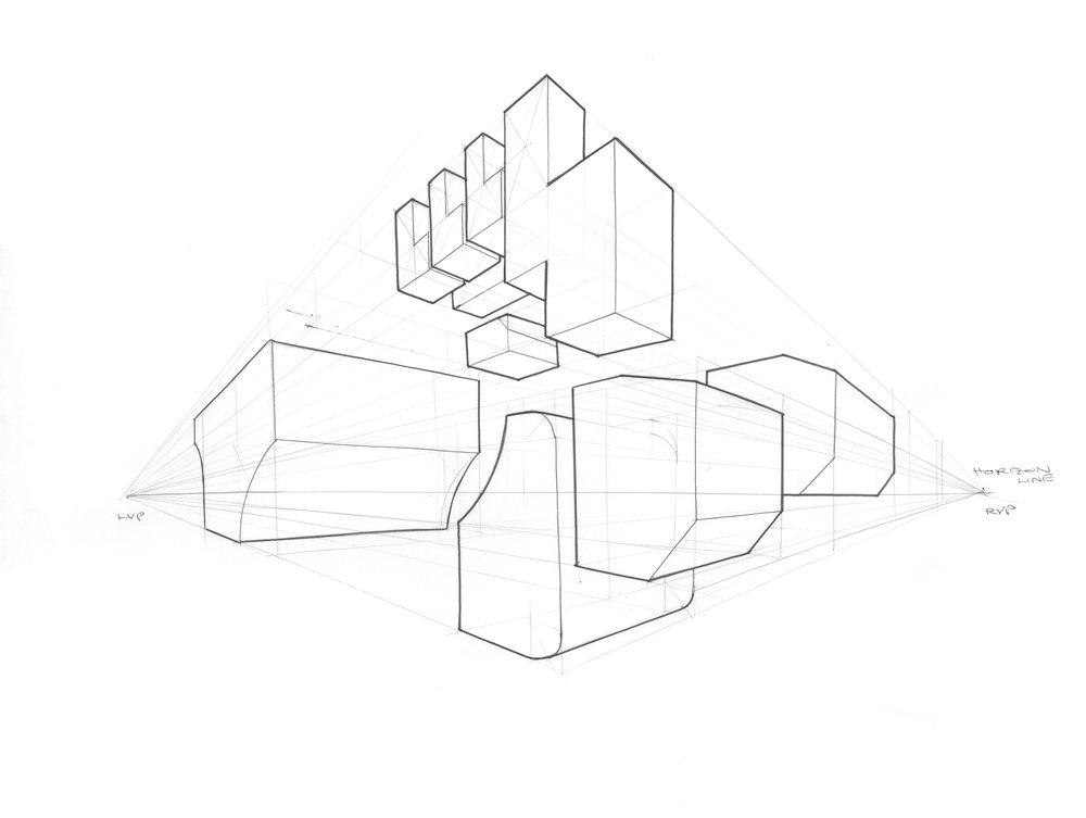 Week 01-03-2Pt Boxes.jpg