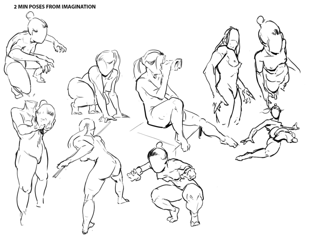 quickposes.png