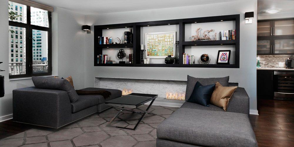 Fireplace-Bar.jpg