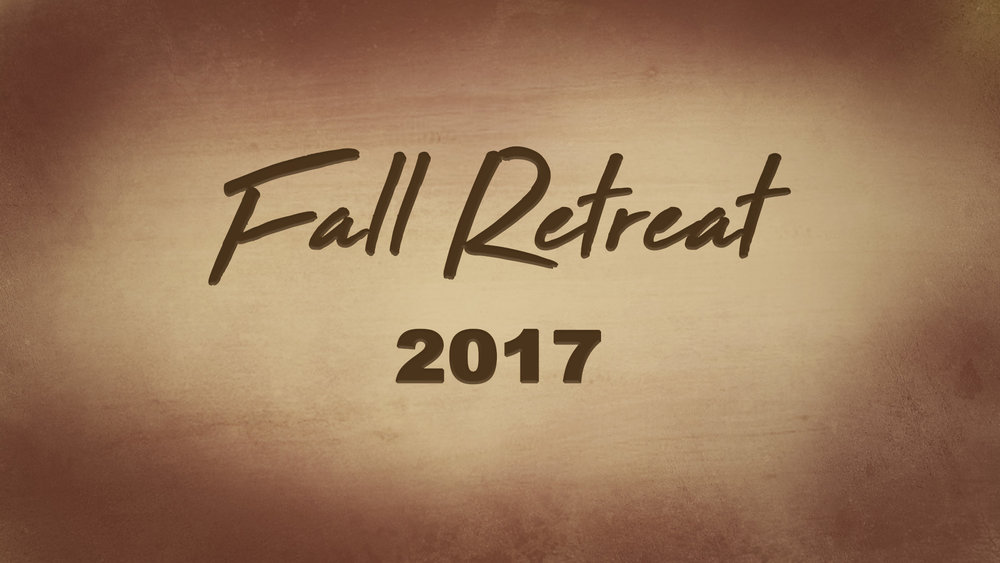 Fall_Retreat_Thumb_2.jpg