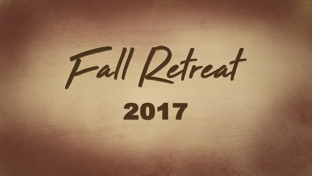 Fall_Retreat_Thumb_2.jpg