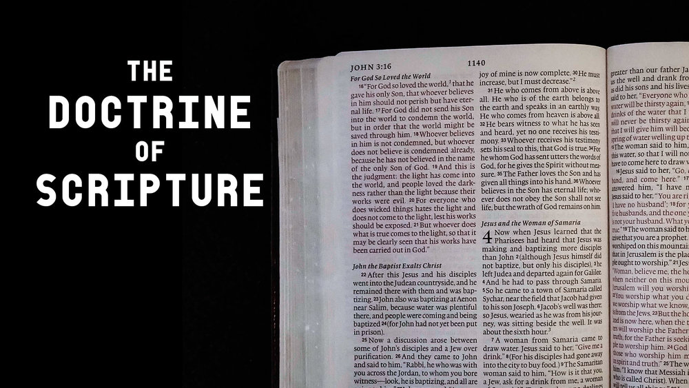 DoctrineScripture.jpg