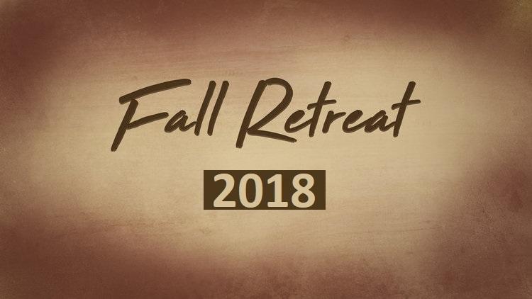 Fall_Retreat_2018_Thumb.jpg