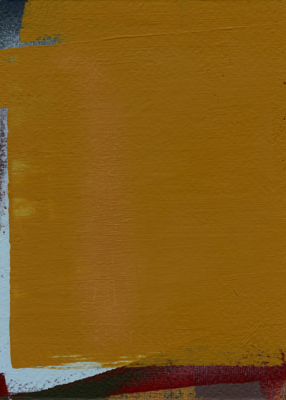 img008(building-a-wall.jpg